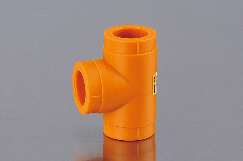 /img / equal_tee_pipe_fittings-37.jpg