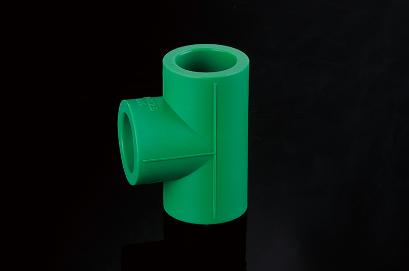 /img / equal_tee_pipe_fittings-44.jpg