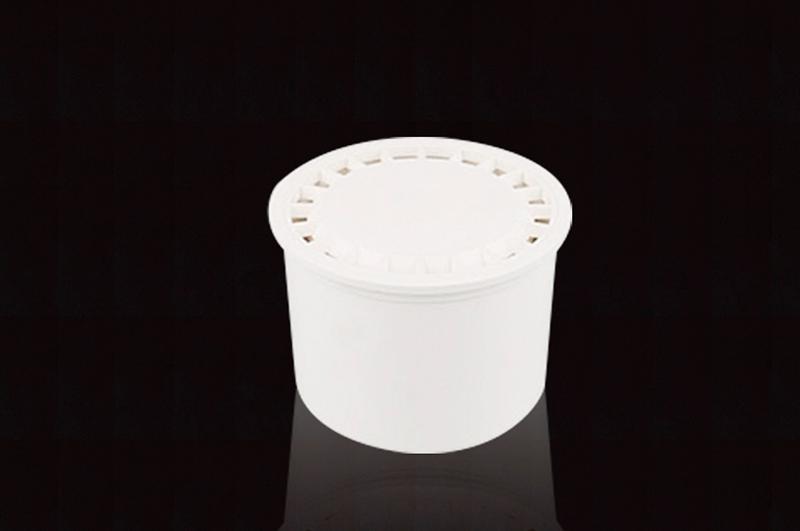 /IMG / pvc_deodorant_floor_drain.jpg