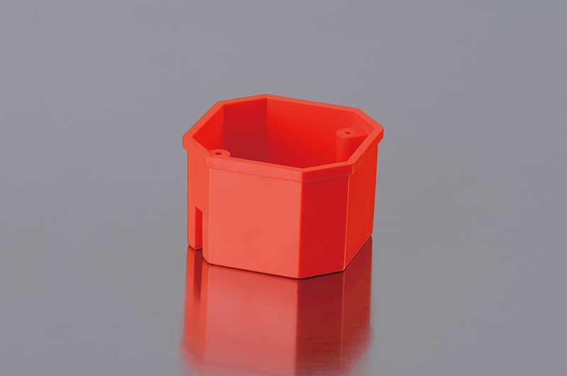 /IMG / pvc_octagonal_lamp_holder.jpg