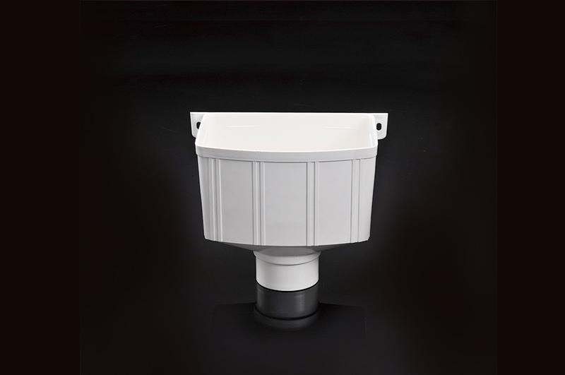 /img / pvc_square_rain_bucket.jpg